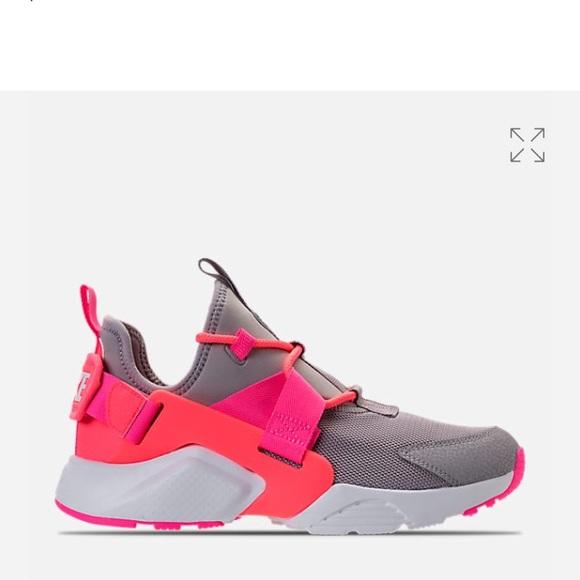 womens nike huarache city sneaker Shop for authentic Nike Kids Air Jordan  ... 3b588b6b8